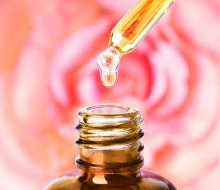 VidrodeFloral o que sao florais